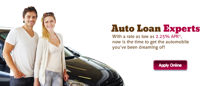 Auto Loan Experts